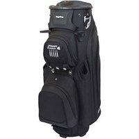 BagBoy Revolver Ltd Cart Bag