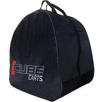 Cube Golf Trolley Carry Bag