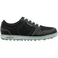 Ashworth Cardiff Golf Shoes