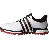 Adidas Mens Tour 360 Boost Golf Shoes