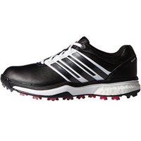 Adidas Ladies Adipower Boost 2 Golf Shoes