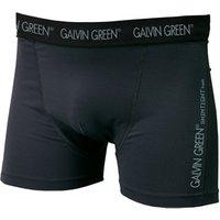 Galvin Green Mens Evan Skintight Boxer Shorts