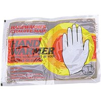 MYCOAL Golf Hand Warmers Pair