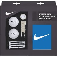 Nike Accessory Golf Gift Pack