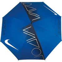 Nike Golf Umbrellas
