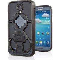Rokform Samsung Galaxy S4 Phone Case