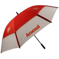 Football Team Golf Umbrellas