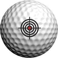 Golfdotz Golf Ball ID