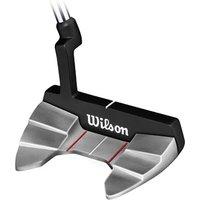Wilson Putters