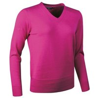 Glenmuir Ladies Sweaters Pullovers