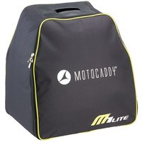 Motocaddy M1 Lite Golf Trolley
