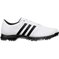 Adidas Golflite Golf Shoes