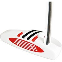 Precise One Shot XP 25 Mallet Putter