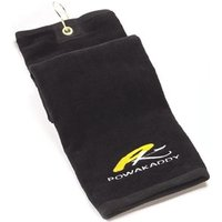 PowaKaddy Golf Towels