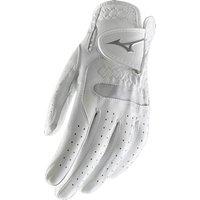 Mizuno Ladies Golf Gloves