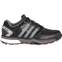 Adidas Mens Adipower Boost Golf Shoes