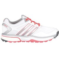 Adidas Ladies Adipower Sport Boost Golf Shoes 2015