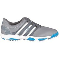 Adidas Mens Tour 360 X Golf Shoes
