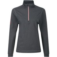Ping Ladies Golf Windshirts