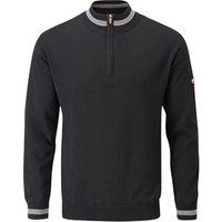 Stuburt Mens Sport Lined Half Zip Sweater