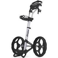 Clicgear 6.0 Resort Golf Cart 2015