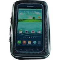 Kaddy All Weather Soft Mobile Case