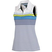 Tommy Hilfiger Ladies Polo Shirts