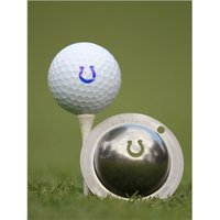Tin Cup Ball Marker Ringer