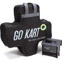 GoKart Transit Bag