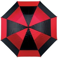 Masters Golf Umbrellas