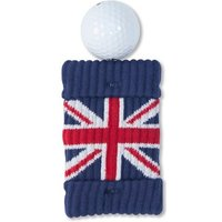 GreenSleeve Pocket Golf Ball Cleaner and Club Cleaner