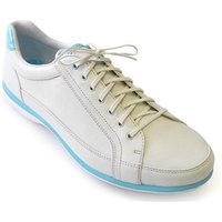 Callaway Ladies St Lucia Golf Shoes