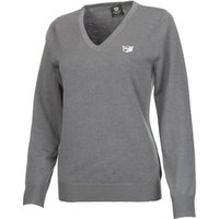 Wilson Staff Ladies Authentic Sweater