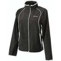 Wilson Staff Ladies Golf Jackets