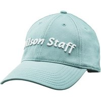Wilson Staff Ladies Relaxed Cap 2017