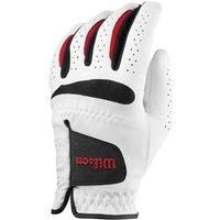 Wilson Feel Plus Golf Glove