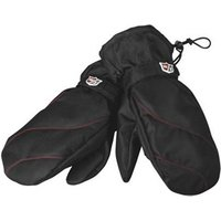 Wilson Staff Golf Winter Mittens Pair