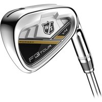Wilson Staff FG Tour Irons