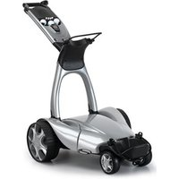 Stewart Golf X9 Remote Lithium Electric Trolley