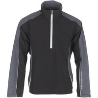 Galvin Green Mens Action Gore-Tex Paclite Jacket