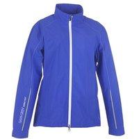 Galvin Green Ladies Golf Jackets