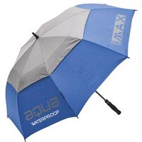 Big Max i Dry Aqua Automatic Open Umbrella