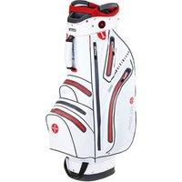 Big Max I-Dry Aqua Sport Cart Bag