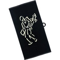 Ashworth Players Golf Towel