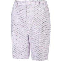 Ping Golf shorts
