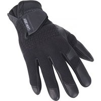 Galvin Green Golf Gloves