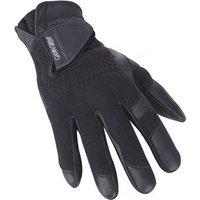Galvin Green Ladies Beck Winter Glove