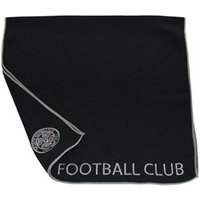 Celtic Aqualock Caddy Towel