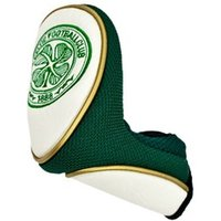 Celtic Extreme PutterHybrid Headcover