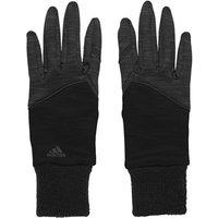 Adidas Golf Gloves